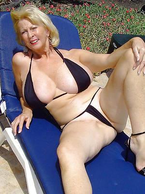 xxx Bohemian women in bikinis porn galleries