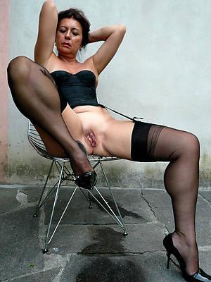 adult stockings galleries