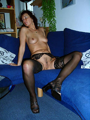 matures in stockings hd porn