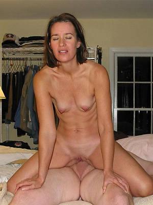 porn pics of mature moms fucking