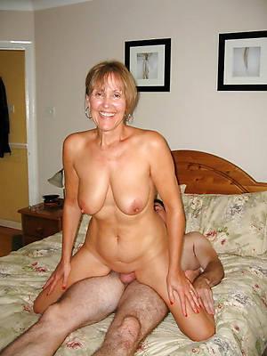 Bohemian pics of mature wife fucking