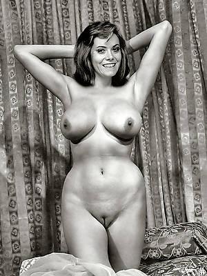 output mature boobs xxx porno
