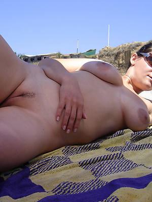 mature sex beach hd porn