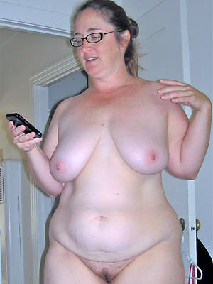 risible fat ass mature photos