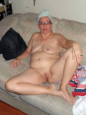 fat ass mature dirty copulation pics