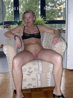 crazy mature single women literal photos