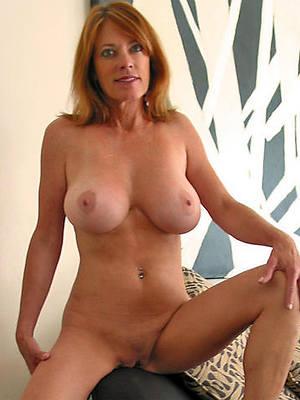 single adult ladies nude pics