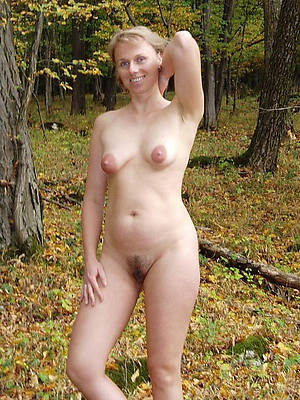 hotties unshaved mature women pics