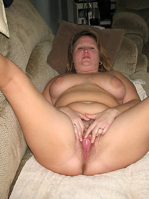 free pics of mature amateur wives
