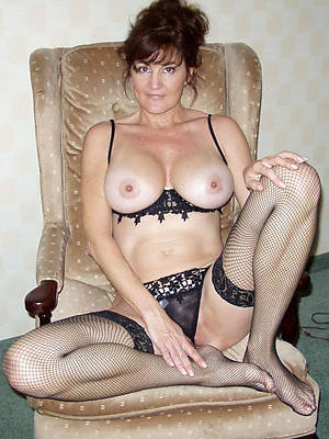 hotties free amateur mature porn