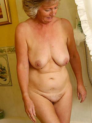 sexy hot mature amateur milf