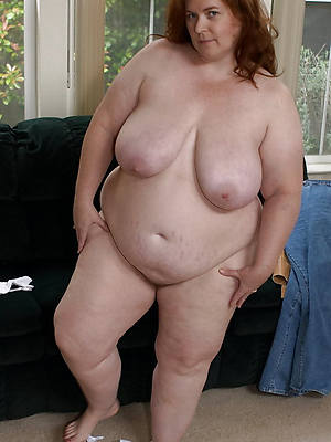porn pics of chubby mature pussy