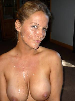 Undressed pantyhose pics
