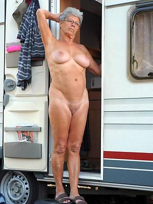 older women matures porn pic download