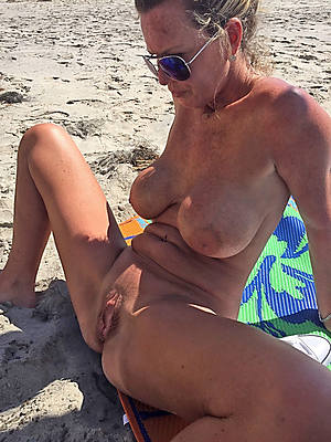 Lady country singers nude