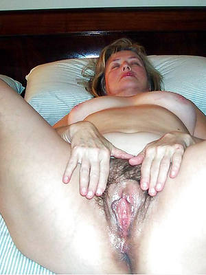 grown up hairy vaginas hd porn