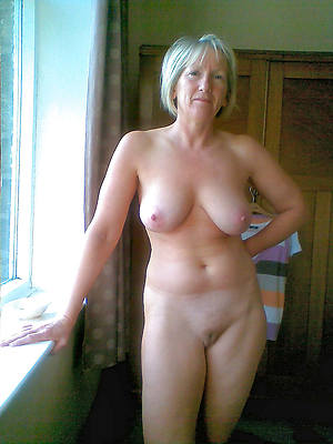 mature granny women porn pic download