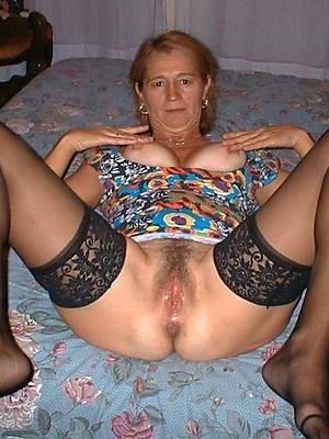 mature granny sex pics