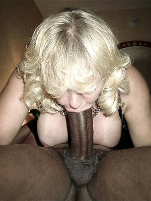 fantastic interracial anal grown-up