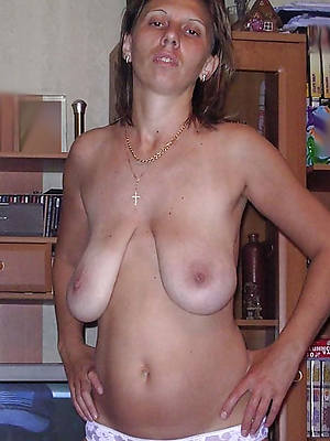 naked flabby grown-up free porn