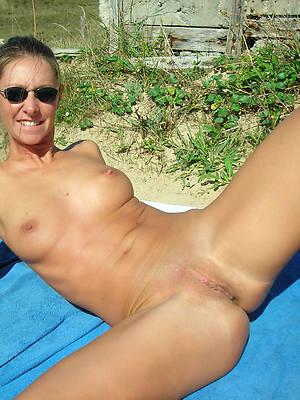 mature shaved cunts xxx porno