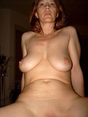 erotic hot beautiful erotic women pics