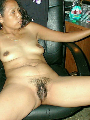 xxx mature unscrupulous hot goods