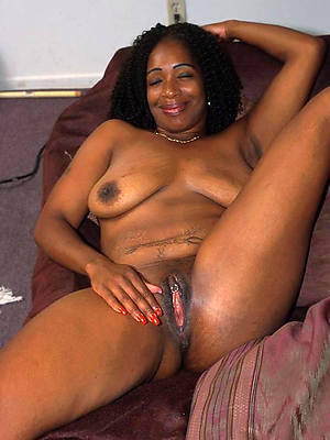 beautiful mature black women fucking pictures