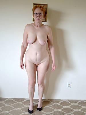 spectacular sexy hot grannies photos