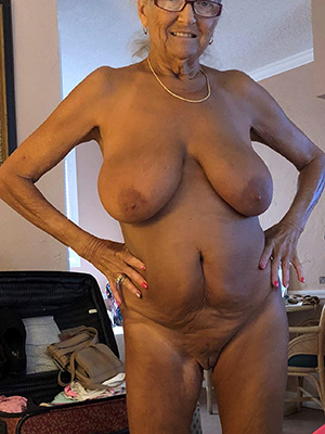 grannies lingerie dirty sex pics