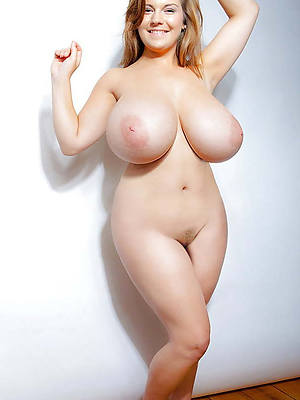 Japanese looks for big cocks