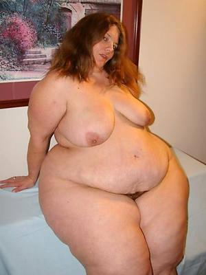 chubby ass mature hd porn