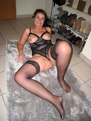 Simply amature pics sexy lingerie amusing