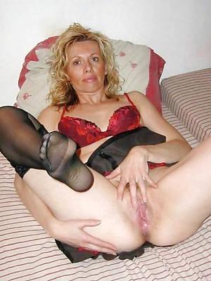 mature get hitched masturbating free porn