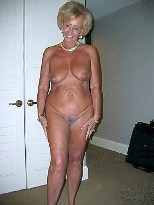 mature slut moms porn pic download