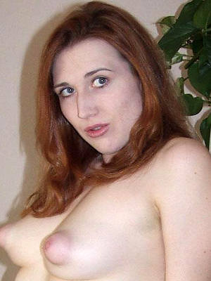 distress adult nipples love porn