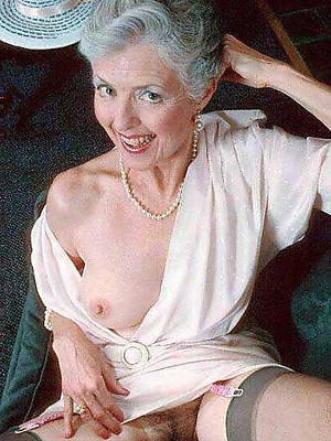 xxx free mature old ladies porn photos
