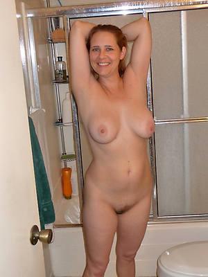 beautiful amateur adult photos