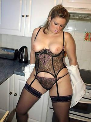 crazy amateur mature sex pics