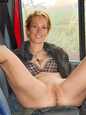 amateur mature sluts dirty sex pics