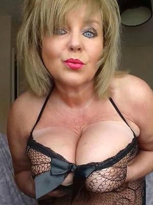 erotic mature ladies porn video download
