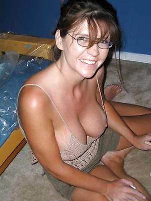 downcast hot mature erotic photos