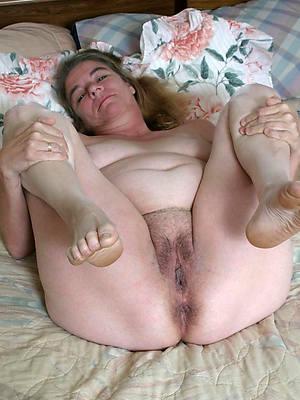 xxx mature foot sex pics
