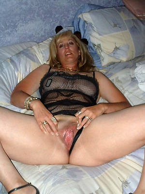 slutty horny senior of age porn pictures