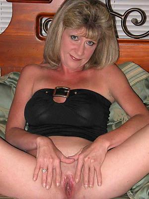 horny mature ladies porn pic download