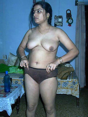 indian mature xxx stripped