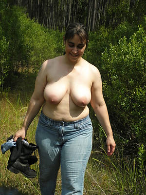 lovely mature women in jeans sex pictures