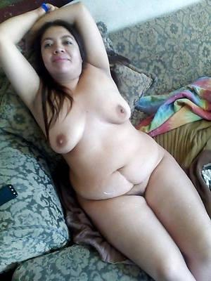 xxx free amateur mature latina homemade