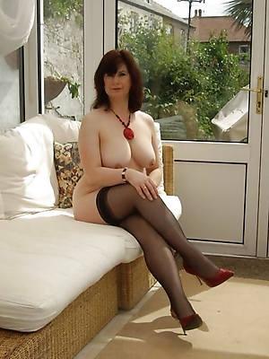 sexy hot amateur mature models