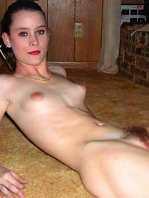 nude tall phthisic mature dirty sex pics